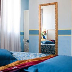 Host Hotel Venice Венеция спа