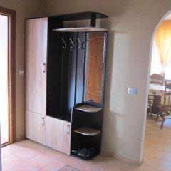 Гостевой Дом в Ясной Поляне Коттедж с различными типами кроватей фото 38
