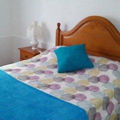 Отель Residencia Diamante Azul II комната для гостей фото 3
