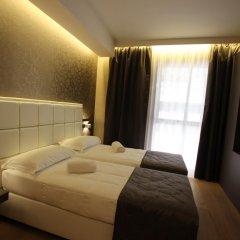 Отель Baviera Mokinba 4* Улучшенный номер фото 49