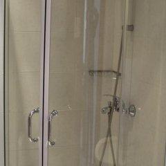 Отель Aparthotel Winslow Highland Болгария, Банско - отзывы, цены и фото номеров - забронировать отель Aparthotel Winslow Highland онлайн ванная фото 2