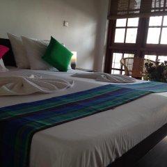 Отель 918 Randombe комната для гостей фото 3