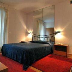Отель Iniohos Hotel Греция, Афины - 3 отзыва об отеле, цены и фото номеров - забронировать отель Iniohos Hotel онлайн комната для гостей фото 2