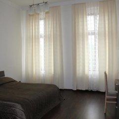 Отель Holiday Apartment Чехия, Карловы Вары - отзывы, цены и фото номеров - забронировать отель Holiday Apartment онлайн комната для гостей фото 5