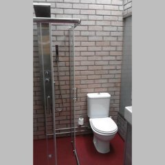 Отель House Cedofeita ванная