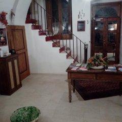 Отель Masseria Alberotanza Конверсано интерьер отеля фото 2