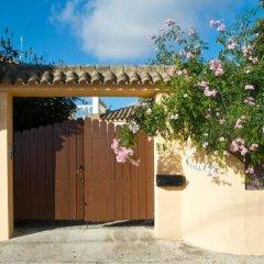 Отель Goleta Испания, Кониль-де-ла-Фронтера - отзывы, цены и фото номеров - забронировать отель Goleta онлайн фото 5