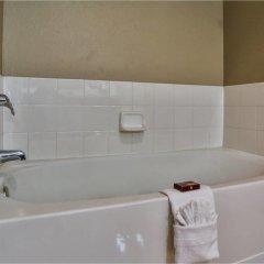 Отель Tuscany Suites & Casino ванная