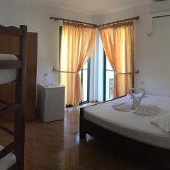 Отель Enera Албания, Голем - отзывы, цены и фото номеров - забронировать отель Enera онлайн удобства в номере