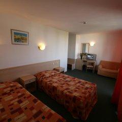 Отель POMORIE 3* Люкс фото 3