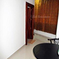 Отель Zak Residence Шри-Ланка, Коломбо - отзывы, цены и фото номеров - забронировать отель Zak Residence онлайн интерьер отеля