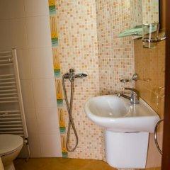 Bariakov Hotel 3* Номер категории Эконом фото 14