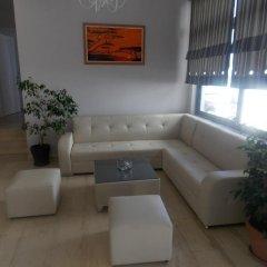 Отель Kompleks Joni Албания, Саранда - отзывы, цены и фото номеров - забронировать отель Kompleks Joni онлайн спа