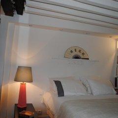 Отель Montmartre Village комната для гостей фото 3
