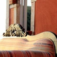Отель Shepinetree Pinheira House комната для гостей