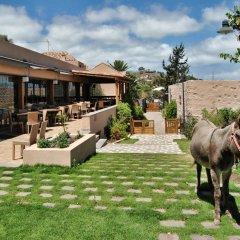Hotel Rural El Mondalón фото 11