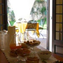 Отель B&B La Pomelia Агридженто в номере