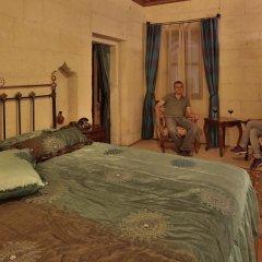 Golden Cave Suites 5* Номер Делюкс с различными типами кроватей фото 14