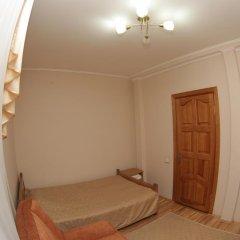 Hotel Ekran 3* Стандартный номер с различными типами кроватей фото 2