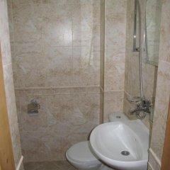 Отель Guest House St. Michael ванная