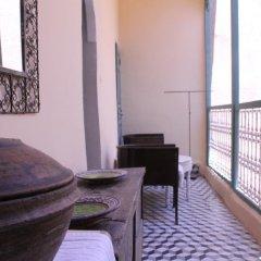 Отель Dar M'chicha 2* Стандартный номер с двуспальной кроватью фото 10