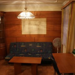 Suite Hotel 200m Zum Prater Вена интерьер отеля