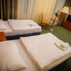 Hotel Sofia комната для гостей фото 3