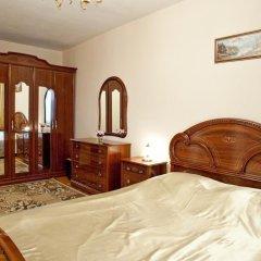 Kurortniy Hotel Одесса удобства в номере фото 2