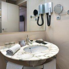 Hotel Serhs Rivoli Rambla 4* Стандартный номер с различными типами кроватей фото 2