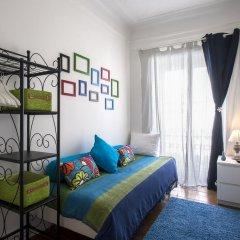 Апартаменты Localtraveling Cathedral & Castle - Family Apartments детские мероприятия фото 2