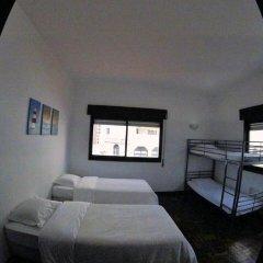 S. Jose Algarve Hostel спа