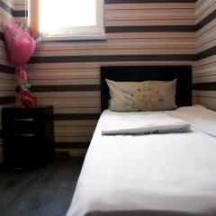 Suit Hotel Стандартный номер с различными типами кроватей фото 2