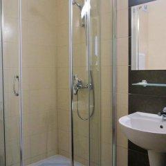 Отель Apartkomplex Sorrento Sole Mare 3* Апартаменты с различными типами кроватей фото 28