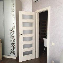 Апартаменты Жемчужина Аркадии Одесса удобства в номере