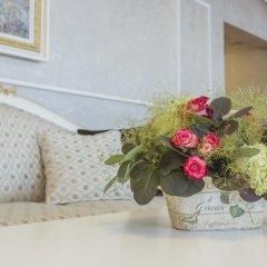 Гостиница Беларусь интерьер отеля фото 3