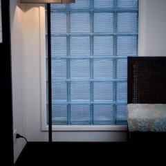 Church Boutique Hotel Hang Trong 3* Улучшенный номер разные типы кроватей фото 8