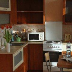 Апартаменты на Лисихе в номере фото 2