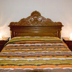 Отель Casa Vacanza In Baronia Синискола питание