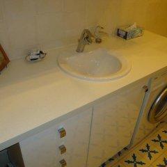 Отель Tuileries Франция, Париж - отзывы, цены и фото номеров - забронировать отель Tuileries онлайн ванная фото 2