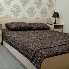 Гостиница Feia Украина, Бердянск - отзывы, цены и фото номеров - забронировать гостиницу Feia онлайн комната для гостей фото 4