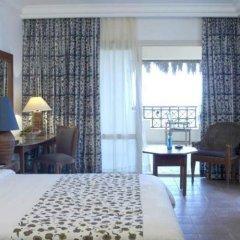 Отель Taba Paradise Resort комната для гостей