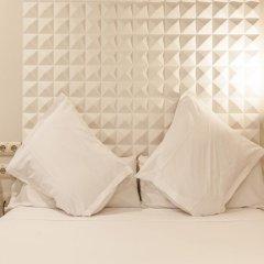 Отель Urban Sea Atocha 113 Стандартный номер с различными типами кроватей фото 4
