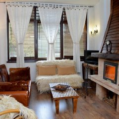 Отель Momini Dvori 4* Полулюкс фото 10