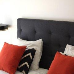 Отель Corner of Kotzebue apartments Эстония, Таллин - отзывы, цены и фото номеров - забронировать отель Corner of Kotzebue apartments онлайн удобства в номере фото 2