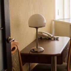Гостиница Мир Украина, Харьков - отзывы, цены и фото номеров - забронировать гостиницу Мир онлайн комната для гостей фото 7