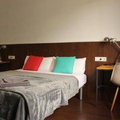 Отель Sweet BCN Traveller House комната для гостей фото 2