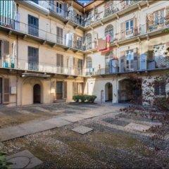 Отель Casale 46 фото 4