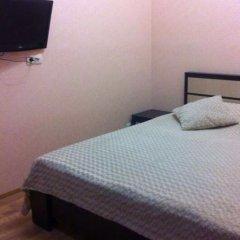 Апартаменты Bogdana Khmelnitskogo 10 Apartment Сочи комната для гостей фото 4