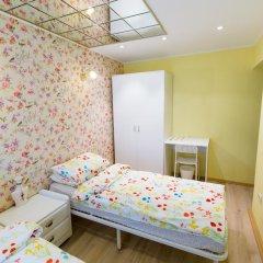 Отель Fontanka 40 Санкт-Петербург детские мероприятия