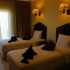Rest Hills Hotel 3* Стандартный номер с различными типами кроватей фото 3